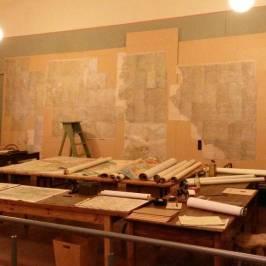 Музей главной ставки