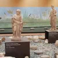 Stadt Museum Aguntum