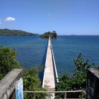 Playa Cayacoa