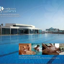 Orquidea Club Spa