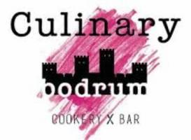 Culinary Bodrum