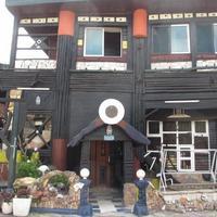 Wheel Story House