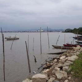Isla Santay