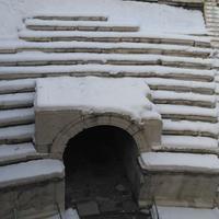 Ancient Stadium of Philippopolis
