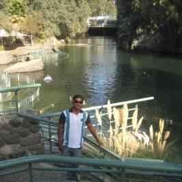 Jordan River Village