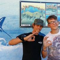 Diving Center Nautico