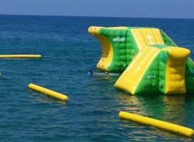 Alanya Fun Sea Park