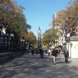 Monumento a los Castellers