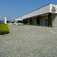 Outlet Lanificio Colombo