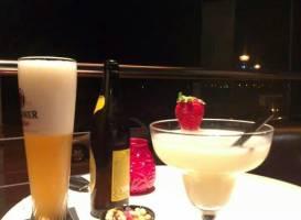 Bitacora Cocktail Lounge