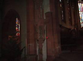 Stiftskirche Liebfrauen