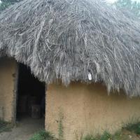 Centro de Interpretacion del Arte Rupestre de Campo Lameiro
