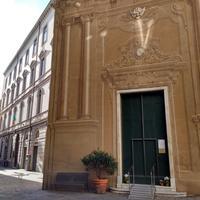 Centro Storico di Savona