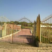 Parc Sondos Touristique