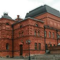 Могилевский драматический театр