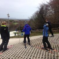 Ski Club of Ireland