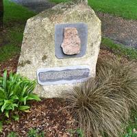 Circle of Life Commemorative Garden