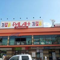 Palah centre