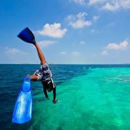 Day Tours Maafushi