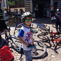 Centro Bike Val di Sole