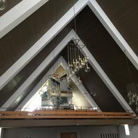 Vesturkirkjan Church