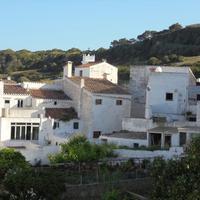 Geologia de Menorca