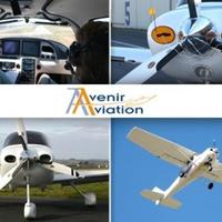 Avenir Aviation