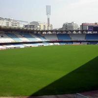 Estadio Municipal de Balaidos