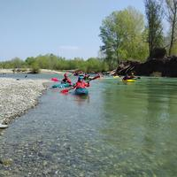 Fiume Ombrone