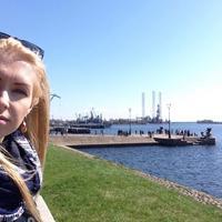 Кронштадтский Городской Пляж