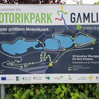 Motorikpark Gamlitz