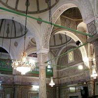 Al-Majidya Mosque