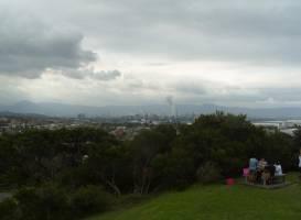 Hill 60 Park