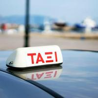 Taxidelphi
