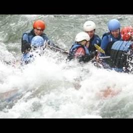 Aktiv-Sport-Erlebnis-Camp