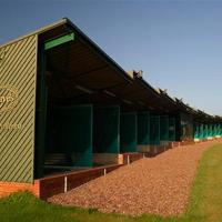 East Midlands Golf Academy - Day Classes