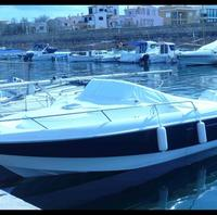 Alcudia Bay Boat Charter