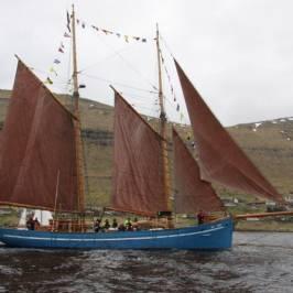 Norðlysið