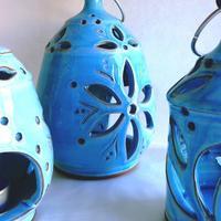Apostolakis handmade Ceramics