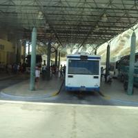 KTEL Zakynthou - Public Bus