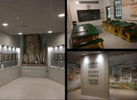 Hellenic Culture Museum