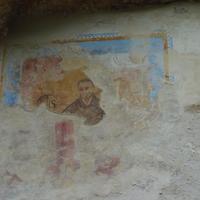 Grotta Di San Bernardino