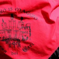 Saint Ubaldo Day Gubbio