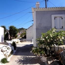 Ekklisia Agios Ioannis
