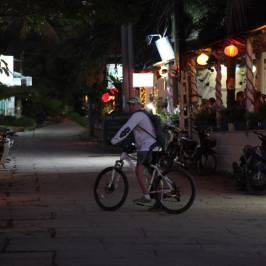 Phu Quoc Biking Tours - Day Tours