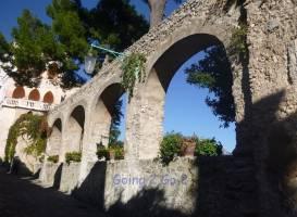 Belvedere Principessa di Piemonte