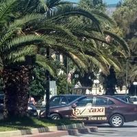 Εν Taxi