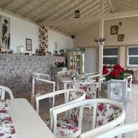 Snail Farm & Restaurant Eco - Telus