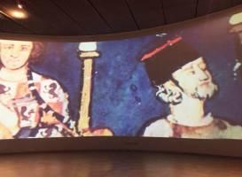 Museo Interactivo da Historia de Lugo