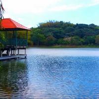 Parque Mirador del Norte